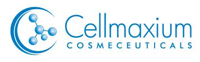 Cellmaxium